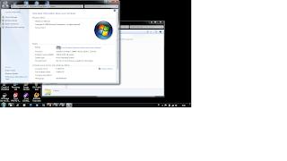 Cara Setting Remote Desktop Di Windows 7