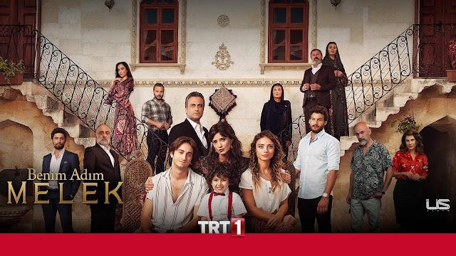 Numele meu este Melek episodul 32 subtitrat in romana
