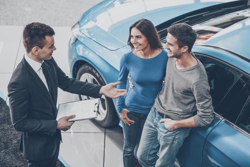 Car Dealerships Webster NY