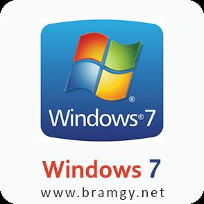تحميل ويندوز 7 النسخة الأصلية