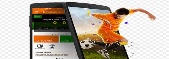 تحميل برنامج لمشاهدة قنوات bein sport على الكمبيوتر 2021 مجانا