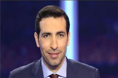 ترشيح ابو تريكه لمصر للتتويج بامم افريقيا 2019
