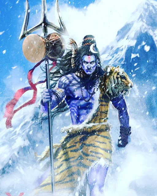 shankar-god-images