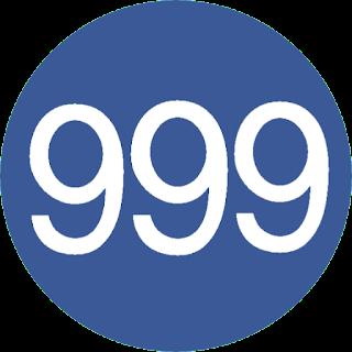 999-fb-auto-liker-app