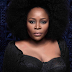 Omawumi looks breath taking in new photos