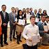 Realiza el IEE Concurso de Oratoria Juvenil por el Centenario de la Constitución