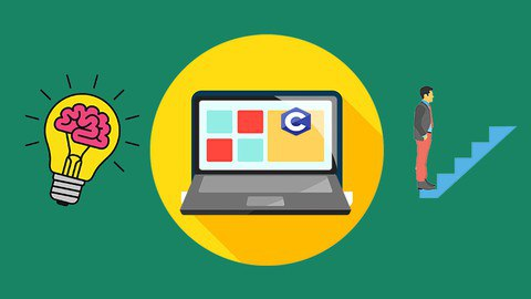 The Complete C Programming Course for Beginners [Free Online Course] - TechCracked