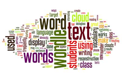 Contoh Kalimat Simpleks dan Kompleks Lengkap