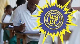 How to answer WAEC questions correctly