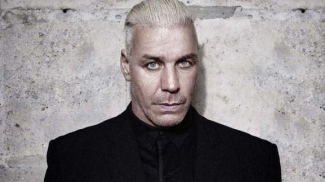 RAMMSTEIN: Διαψεύδουν πως ο Till Lindemann προσβλήθηκε απο κορωνοϊό