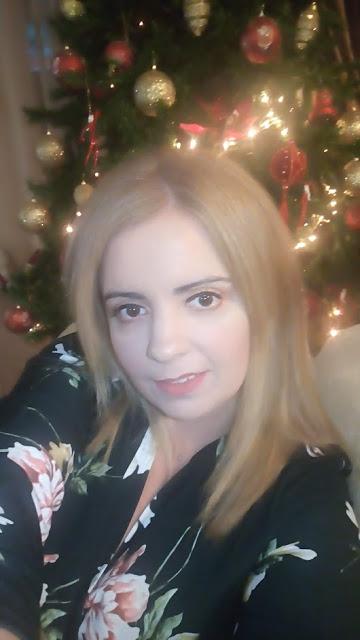 Meet the blogger Άννα από το ιστολόγιο Working mama