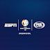 Com direitos exclusivos e todos os jogos para TV paga, ESPN e Fox Sports transmitirão Copa América 2021