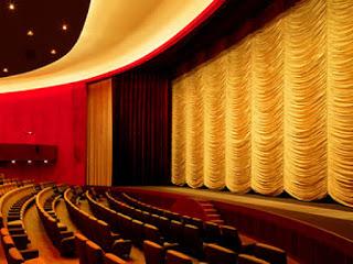 memesan-tiket-bioskop-online.jpg