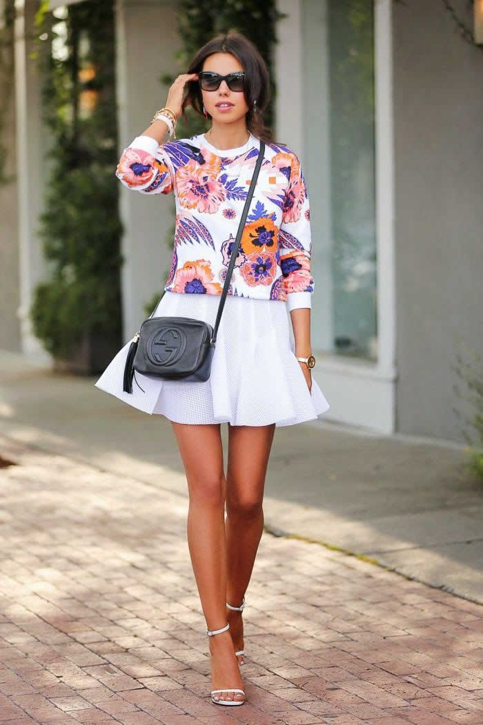 Fashion Trends, Latest Fashion Trends, Spring Fashion Trends, Summer Fashion Trends, Women High Heels, Women's Fashion, Neoprene Dresses, Summer Collection,