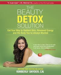 the-beauty-detox-solution
