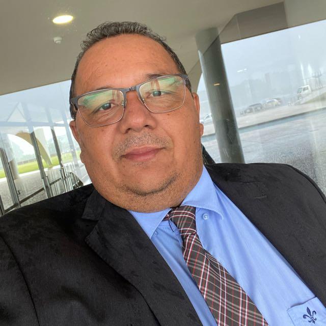 blogdojasão.com.br: João Câmara: Prefeito Manoel publica Decreto ...