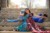 Ardhanari Telugu Movie stills-thumbnail-7