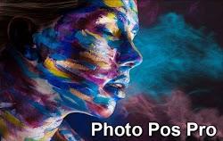 Download Aplikasi Edit Foto di Laptop Photo Pos Pro Gratis