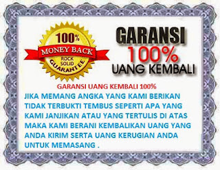 https://ramalankigunturbumi.blogspot.com/2016/09/keputusan-4d-4d-results-malaysia-toto.html