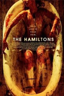 Los Hamilton (2006) Online