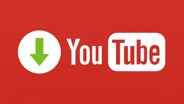 Cara Download Video di YouTube simpel