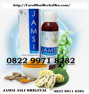 obat diabetes herbal alami tradisional