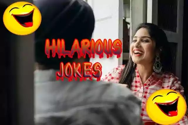 https://www.hishayari.com/2020/09/top-10-hilarious-jokes-for-kinds-10.html