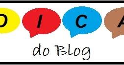 DETRAN BAIXAR DO SIMULADO GRATIS 2013