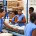 IBGE: 9,7 milhões de trabalhadores ficaram sem remuneração em maio