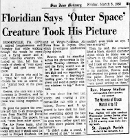 https://www.theufochronicles.com/2014/05/UFO-CHRONICLE-floridian-says-outer-space-creature.html