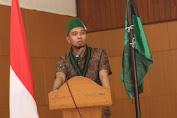 Tuntut Kesejahteraan TNI POLRI, PB HMI  Dukung Gerakan KITRA