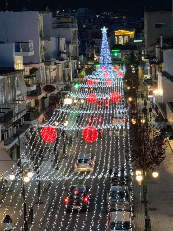 Lockdown: Προς τις 21 Δεκεμβρίου το άνοιγμα καταστημάτων του λιανεμπορίου