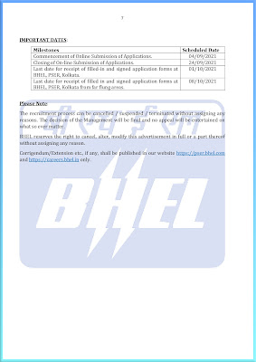 latest-govt-jobs-bharat-heavy-electricals-limited-bhel-recruitment-indiajoblive.com_page-0007