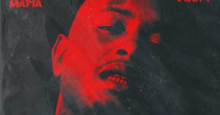 """Southside """"I invented Trap"""" vol  1 WAV - LEGION MUZIK"""