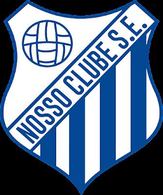 NOSSO CLUBE SOCIEDADE ESPORTIVA (DESCALVADO)