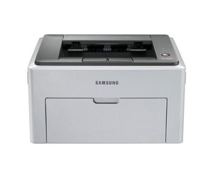 Samsung ML-2240 Driver Download for Mac
