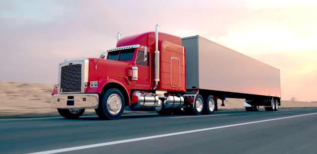 Transport business ideas 2020