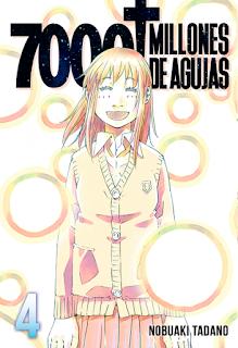 http://nuevavalquirias.com/millones-de-agujas-7000-manga-comprar.html