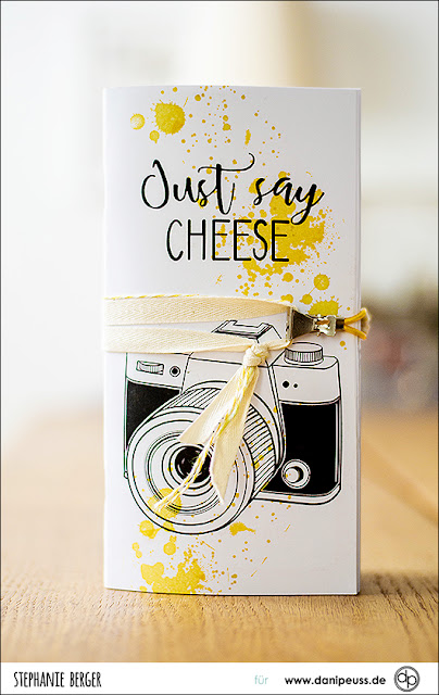 https://danipeuss.blogspot.com/2018/06/just-say-cheese-crop-mini-mit-dem-real.html