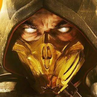 Download Mortal Kombat 11