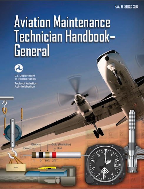 https://www.faa.gov/regulations_policies/handbooks_manuals/aircraft/media/amt_general_handbook.pdf