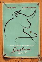 Ferdinand Movie Poster 8