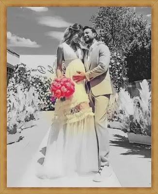 dani otil si gabriela prisacariu nunta cu stil poze reusite