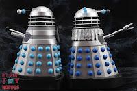 Custom Daleks Invasion Earth 2150AD Drone 25