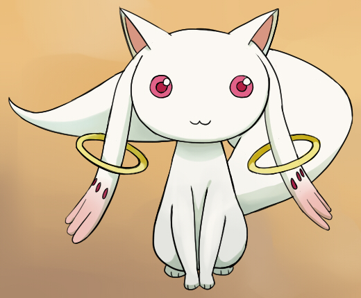 How To Draw Kyubey Draw Central
