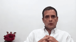 rahul-gandhi-welcomes-sc-on-sedition-law