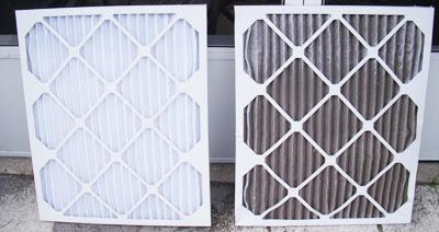 Phoenix Repair Air Conditioning