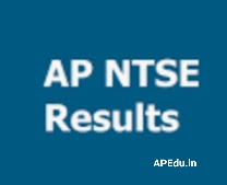 NATIONAL TALENT SEARCH EXAMINATION NOVEMBER - 2019 ( FIRST LEVEL )::
