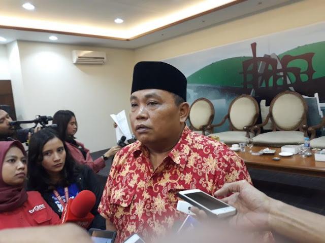 Pembelaan Gerindra untuk Prabowo soal 'Tampang Boyolali'