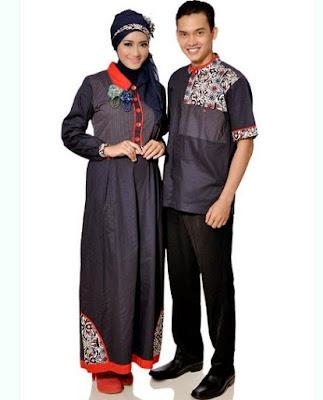 baju couple 2016